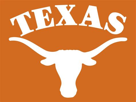 Trademark Licensing   The University of Texas at Austin ...