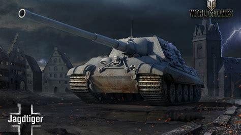 world of tanks . PC Gamer