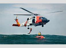 US Coast Guard Day 2018 Free Printable 2019 Calendar