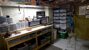 Home Workshop Series - Part 1: How To Build A Home