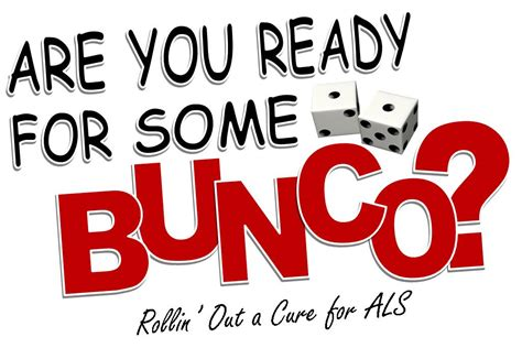 free bunco free bunco cliparts free clip free clip on clipart library
