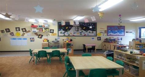 day care in jacksonville nc early learning preschool 848   283 slideimage