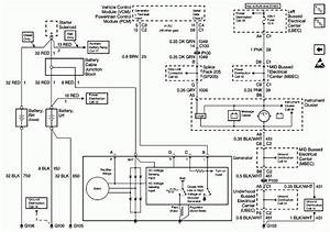 Diagram 2012 Gmc Yukon Wiring Diagram Full Version Hd Quality Wiring Diagram Diagrampress Argiso It