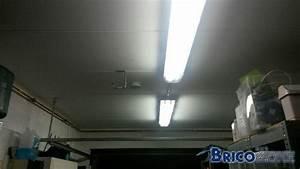 Isoler Plafond Sous Sol : isoler le plafond du sous sol gallery of fixation rail sur polystyrene isolation plafond sous ~ Nature-et-papiers.com Idées de Décoration