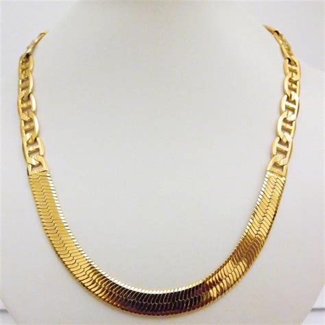ethnic gold chains gold gold jewellery new punjab