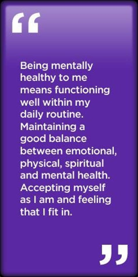 physical health quotes quotesgram