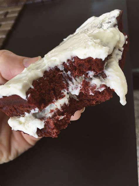 is velvet cake chocolate cake with food coloring velvet cake with cheese frosting biolayne