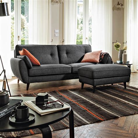 canape poltrone et sofa canape poltrone e sofa prix okaycreations net