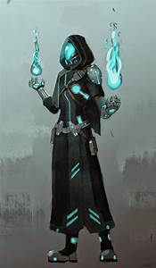 2949 Best Images About Character Design On Pinterest