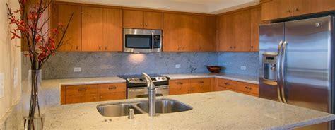 kitchen designs photos kapalua ridge villas villa 1521 1521