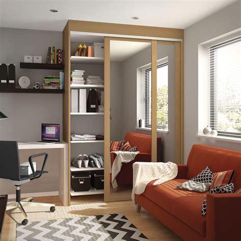 measure  install sliding wardrobe doors