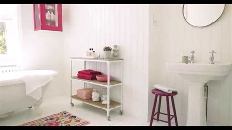dulux bathroom ideas bathroom ideas berry and white dulux