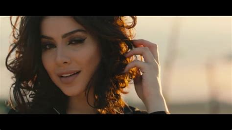 Shnayi (music Video Teaser)