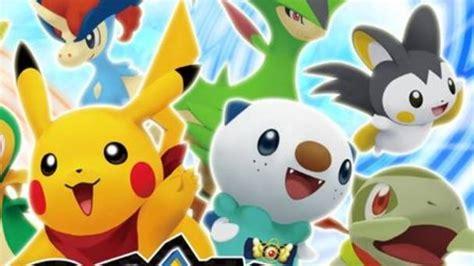 top 50 jeux tour par tour sur nintendo 3ds les jeux vid 233 os incontournables