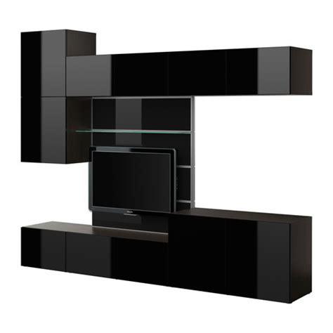 ikea black tv cabinet andre ramm 39 s blog ikea corner tv stand