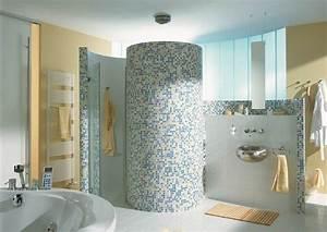 Mosaik Selbst Gestalten : mosaik gramer gmbh ~ Articles-book.com Haus und Dekorationen