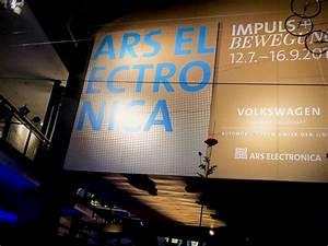 Ars Electronica Berlin : bar refaeli naked for video ~ Frokenaadalensverden.com Haus und Dekorationen