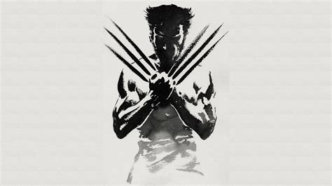 Animated Wolverine Wallpapers - wolverine wallpaper hd 81 images
