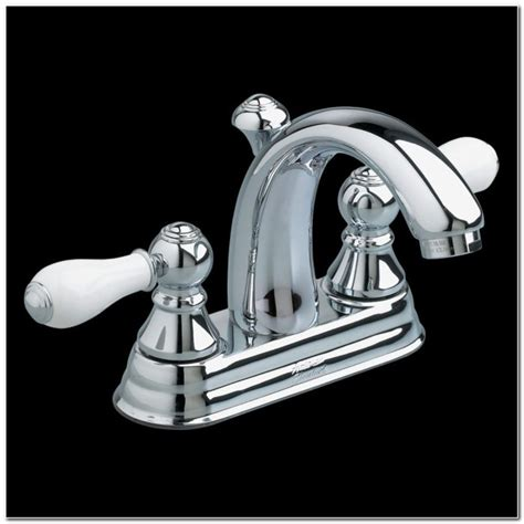 standard fairbury kitchen faucet standard williamsburg faucet installation sink