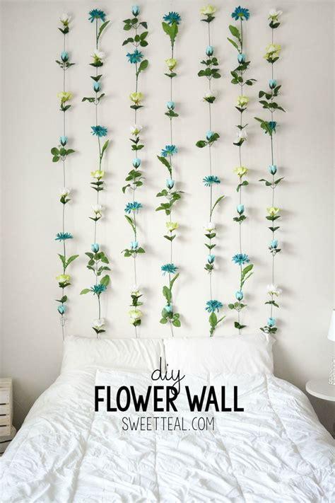 diy decorations  bedroom projects teen bedrooms ideas