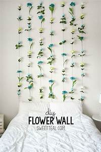 Best ideas about diy bedroom decor on