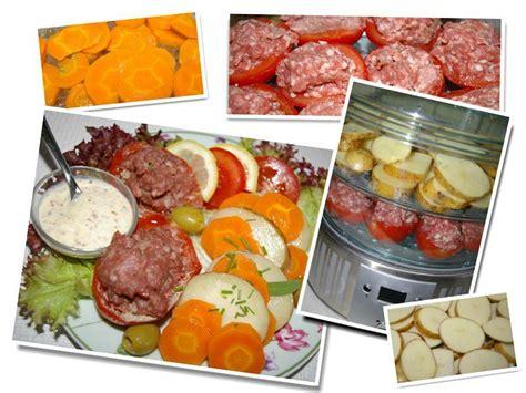 cuisine four vapeur cuire des pates au cuiseur vapeur 28 images techwood
