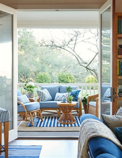 heres problem furnishing outdoor rooms laurel home