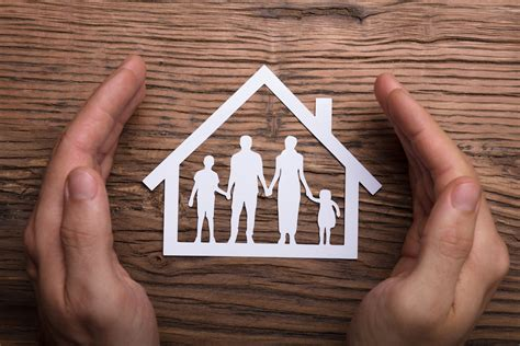 Iii provides you the best home insurance policy in singapore which does not only protects your property's building but also what is inside your home. Updated 10 Best Home Insurance Companies of 2020