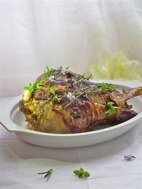 cuisine gigot d agneau 14 best images about gigot d agneau on roast
