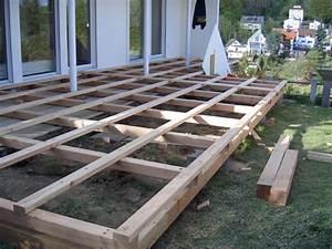 maing rtner terrassenbau With terrassen bau