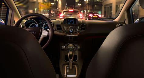Ford Fiesta Sedan 2018, Philippines Price & Specs   AutoDeal