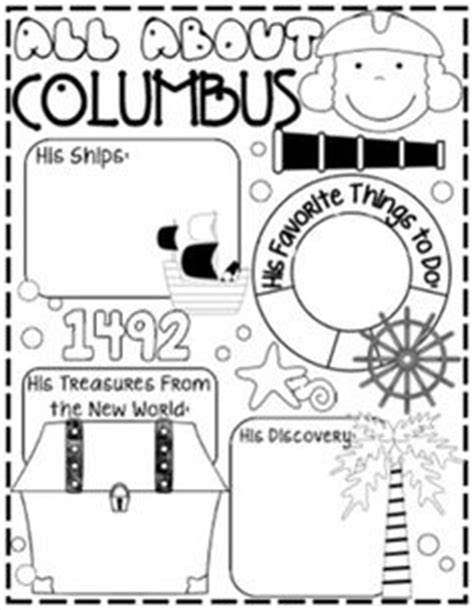 1000+ Images About Columbus Day On Pinterest  Columbus Day, Christopher Columbus And Boats