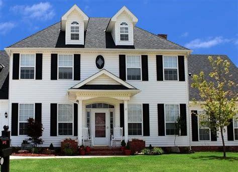 mutui casa facile della cassa  risparmio  cento mutuok
