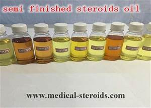 Blend Injection Bodybuilding Steroid Mass Stack 500mg  Ml With Safe Delivery