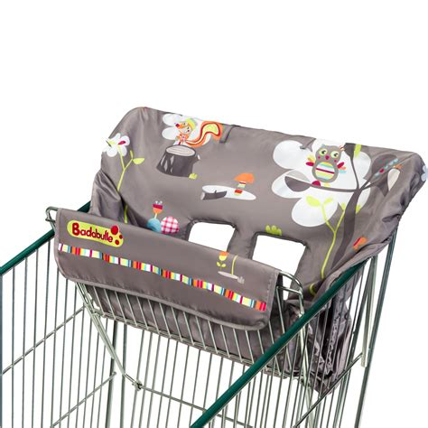 protege caddie bebe