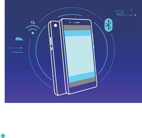 Huawei P20 Guide De L'utilisateur (EML L09&EML L29, 01, BE FR)