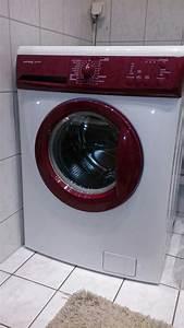 Waschmaschine Alt Gegen Neu : privileg waschmaschine neu und gebraucht kaufen bei ~ Michelbontemps.com Haus und Dekorationen