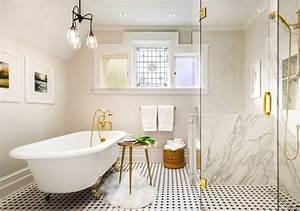 10, Inspiring, Bathroom, Designs, Trends, 2020
