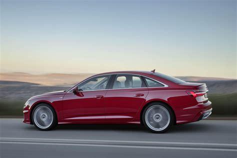 2019 Audi A6 Release Date by 2019 Audi A6 Release Date Price Specs Interior