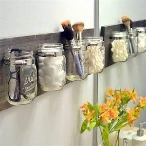 les 25 meilleures idees de la categorie deco hiver sur With carrelage adhesif salle de bain avec rideaux led noel