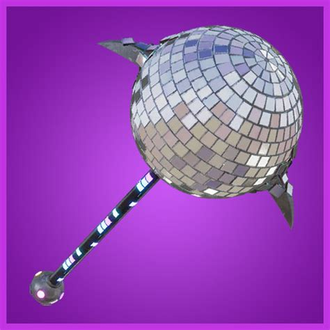 sparkle specialist outfit fortnite news skins settings