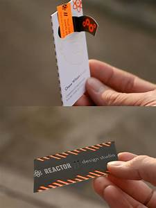 New collection of inspiring unique business cards for Most expensive business card