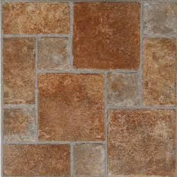 paver vinyl floor tiles 20 pcs self adhesive flooring actual 12 39 39 x 12 39 39 ebay