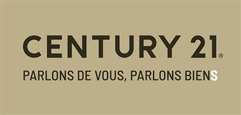 Cabinet De Recrutement Limoges by Cabinet Recrutement Le Mans Trendy Cabinet Recrutement Le