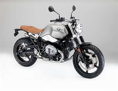 Bmw R Nine T G S Image by 17 Best Images About Bmw R Nine T On Chopper