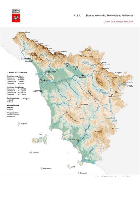 Cartina Fisica Sardegna Da Stampare.Toscana Cartina Politica Wallpaper Page Of 1 Images Free Download Cartina Politica Italiana