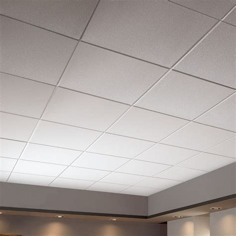 ceiling tiles 2x4 mesa lines armstrong ceiling solutions commercial