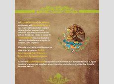 Día de la Bandera de México, datos curiosos e historia