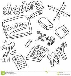 Coloring pages for lots of school subjects | Oodles of ...