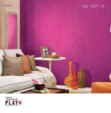 asian paints royale play special effects paint www